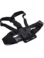 GP27W Straps For All Gopro Universal