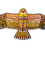 Kites Eagle Outdoor Fun & Sports Novelty Cloth Unisex