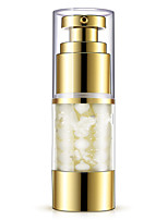 1Pcs Eye Essence Pure Pear Eye Cream Anti Wrinkle Moisturizing Dark Circle Lift Firming Lifting Treatment Skin Care 25G