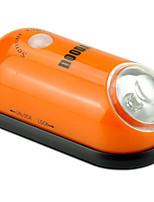 lntelligent человек индукции тела лампа привело энергосберегающие небольшой ночник