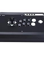 QANBA Q4-S3 SA Wired  Joystick  for Gaming Handle Black USB