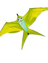 Kites Bird Outdoor Fun & Sports Novelty Cloth Unisex