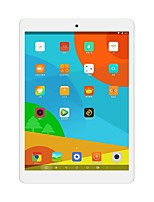 Teclast P89H 7.85 дюймов Android Tablet (Android 6.0 1024*768 Quad Core 1GB RAM 16 Гб ROM)