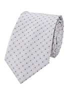 Men's Business Tie