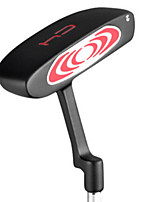 Golf Clubs Golf Putters For Golf Durable Alloy For Boys And Girls