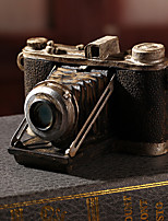 Restore ancient ways camera crafts