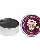 Jouets Aimantés 1 Pièces MM Soulage le Stress Kit de Bricolage Jouets Aimantés Gadgets de Bureau Casse-tête Cube Pour cadeau