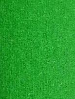 Столы и аксессуары Карамболь Девять мяч Снукер Английский Бильярд Синий Компактный размер