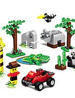 Blocs de Construction Pour cadeau Blocs de Construction Maquette & Jeu de Construction Jouets 5 à 7 ans 8 à 13 ans 14 ans & Plus Jouets