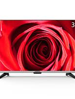 Konka® 39 polegadas hd tv slim bezel ips lcd tv estéreo