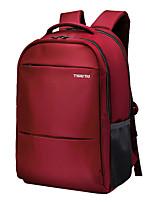 tigernu ноутбук рюкзак мужчины женщина школьных сумки 15 дюймов деловых поездок рюкзака Mochila Bolsas