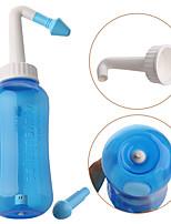 Лицо Руководство Чистка Переносной Plastic