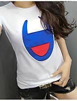 European Grand Prix 2017 summer new Slim short-sleeve shirt fashion wild bottoming small shirt shirt tide real shot
