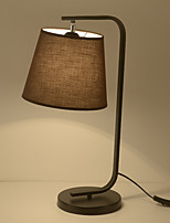 Desk Lamps Eye Protection Modern/Comtemporary Metal