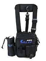 Fishing Tackle Bag Tackle Box Waterproof2 3/4