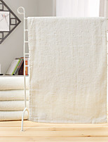 Hand TowelSolid High Quality 100% Cotton Towel 1Pc