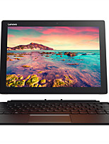 Lenovo Miix 5 Pro 12 pouces 2 en 1 Tablet ( Windows 10 3000 * 2000 Quad Core 8G RAM 256 Go ROM )
