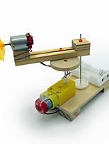 Игрушки Для мальчиков Развивающие игрушки Набор для творчества Обучающая игрушка Игрушки для изучения и экспериментовЦилиндрическая