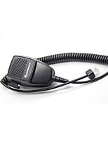 motorola Walkie-Talkie Mikrofon SM120 / gm3188 Modell Mikrofon