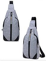 Сумки через плечо Сумка для Бег Спортивные сумки Закрыть Body Легкость Сумка для бега Все Сотовый телефон