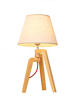 60 Traditional/Classic Desk Lamp , Feature for Eye Protection , with Chrome Use On/Off Switch Switch