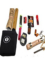 Cue Sticks & Accessories English Billiards Multi-tool