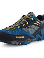 Hiking Shoes Men's Anti-Slip Wearproof Breathable Outdoor