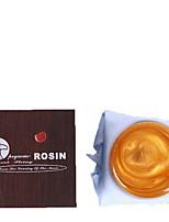 Violin Rosin Violin Special Rosin Clean Cello Rosin