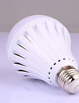 вода будет яркой интеллектуальной аварийным свет лампа