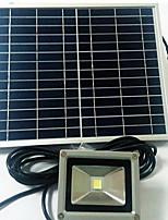 Solar Wall Lamp Outdoor Waterproof Garden Lights