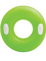 Поплавок пончик бассейн Спорт и отдых на свежем воздухе Круглый PVC 5-7 лет 8-13 лет от 14 лет