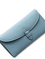 Damen PU Im Freien Unterarmtasche