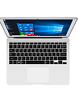 YEPO laptop 14 inch Intel Atom Quad Core 2GB RAM 32GB hard disk Windows10 Intel HD 2GB