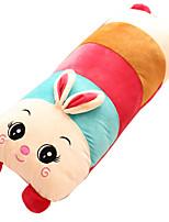 Color Random Delivery Stuffed Toys Dolls Rabbit Dolls & Plush Toys