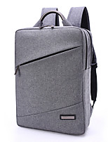 tuguan 15,6 сумки дюймовый ноутбук снежинки ткани квадратный стиль компьютер мешок плеча алюминиевого сплава ручка коррозионной стойкости