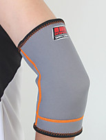 Unisex Elbow Strap/Elbow Brace Breathable Stretchy Football Sports Nylon