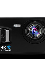20MP 4608 x 3456 4032 x 3024 WIFI LED Impermeable Wireless Incorporado FLASH Gran Angular Múltiples Funciones 60fps 30fps ± 2 EV 2 CMOS32