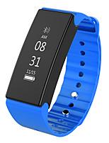 tlwt2 Smart Armband / smart Uhr / intelligente Herzfrequenz Blutdruck / ältere Gesundheit Kampagne / waterproof Schritt / Blut Sauerstoff