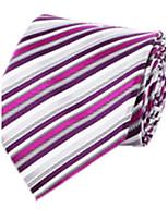 Fashion Men's Business Tie-MZZST006