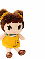Stuffed Toys Dolls Toys Dolls & Plush Toys