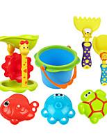 Wasserspielzeug Model & Building Toy Neuartige Spielzeuge