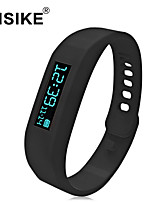 Bluetooth Smart Bracelet Smart Watch Pedometer Sleep Monitoring Remote Camera Stopwatch For iPhone Samsung Android IOS Phone