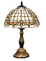 40 Витражи Настольная лампа , Особенность для Защите для глаз , с Краска использование Вкл./выкл. переключатель