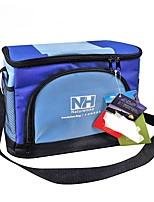 Travel Luggage Organizer / Packing Organizer Travel Storage Large Capacity