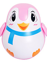 Toys Penguin ABS Unisex