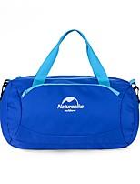 20 L Waterproof Dry Bag Multifunctional Black Blue Purple