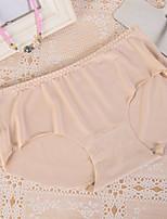Sports Solid G-strings & Thongs PantiesOthers