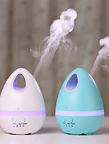 1 PC DIY car aromatherapy diffuser rotating core normal frankincense balance oil secretion contraction pore water supply