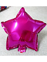 Balloons Novelty & Gag Toys Stars 2 to 4 Years 5 to 7 Years 8 to 13 Years 14 Years & Up