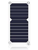 Carregador de bateria solar neo solar painel